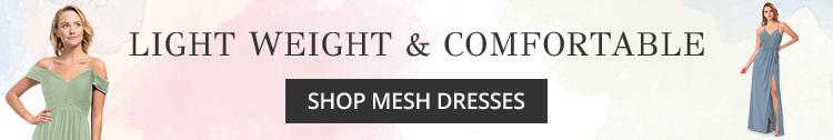 m_mesh_promotion_banner