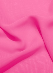 Azazie Chiffon Fabric By the Yard