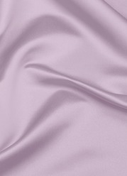 Azazie Satin Fabric By the Yard