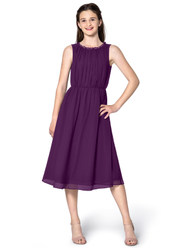 d1435d22302 Azazie Tiana JBD Junior Bridesmaid Dress