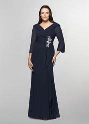 0ed702679b Azazie Francoise MBD Mother Of The Bride Dress