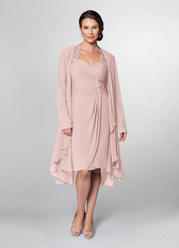 615b6173053 Azazie Ella MBD Mother Of The Bride Dress