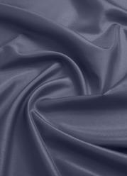 Azazie Lining Fabric By the Yard