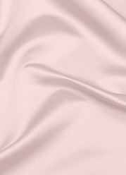 Azazie Matte Satin Fabric By The Yard