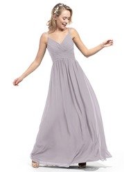 e2a50fe2f78 Azazie Jessica Bridesmaid Dress