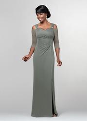 db87d85c97 Azazie Zsazsa MBD Mother Of The Bride Dress