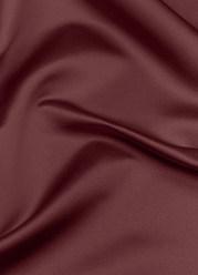 Azazie Matte Satin Fabric By The Yard