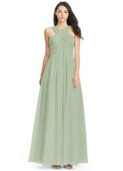 d74ebff5a0 Azazie Cecilia Bridesmaid Dress