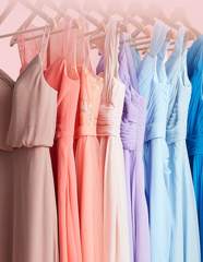 Bridesmaid Dresses Wedding Dresses Azazie