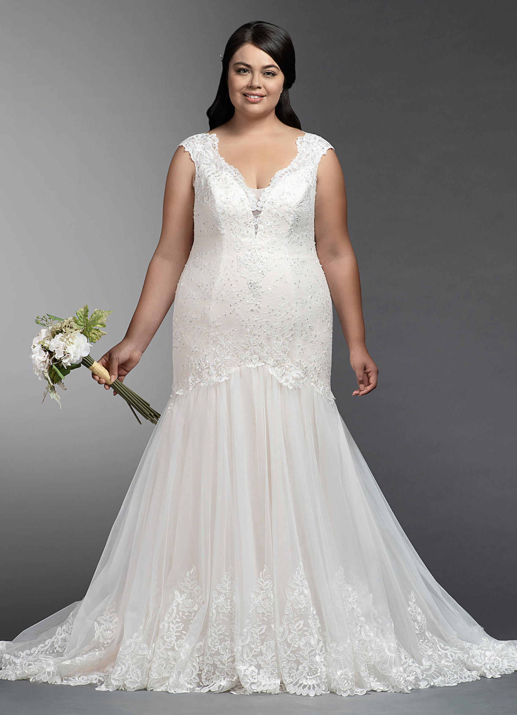 Bexley Bg Sample Dress