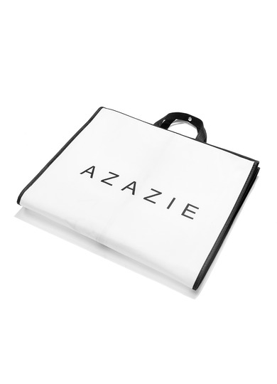 Azazie Garment Bag