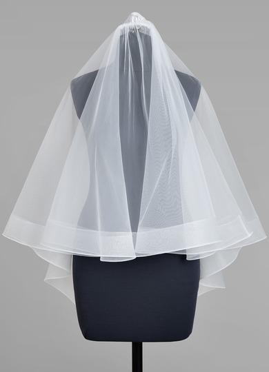 Richelle Veil