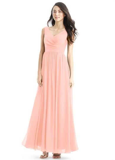 Azazie Keyla Bridesmaid Dress | Azazie