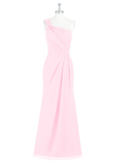 aa0e0fb053 Images of Candy Pink Color Dress - industrious.info