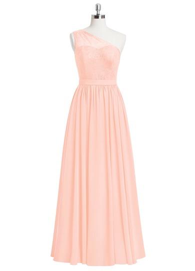 Azazie Rochelle Bridesmaid Dress | Azazie