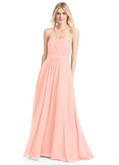 Azazie Felicity Bridesmaid Dress | Azazie
