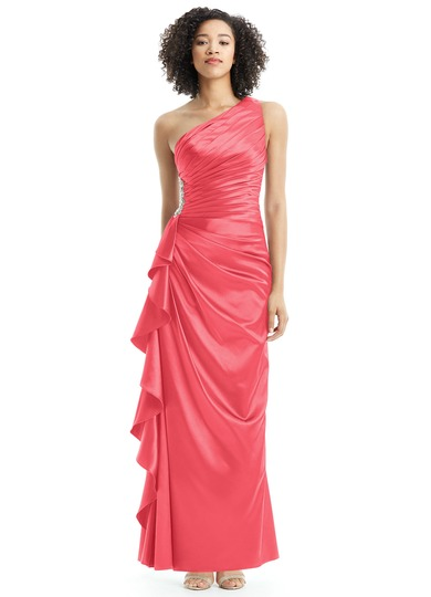 Azazie kamila bridesmaid dress azazie for Wedding dresses under 150 dollars