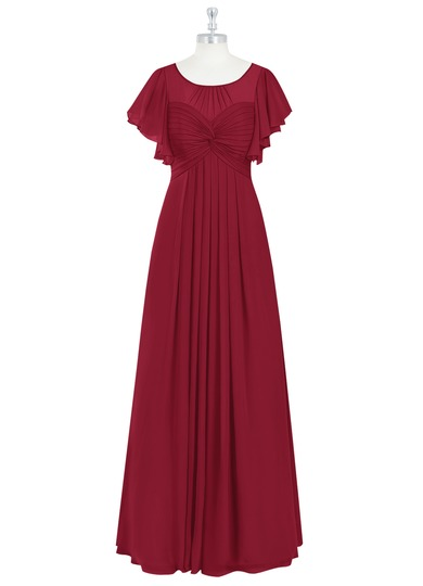 Sample Dress | Azazie
