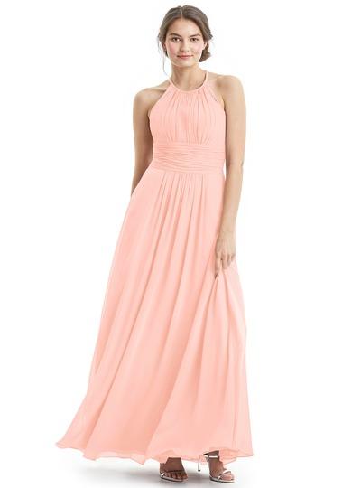 Azazie Regina Bridesmaid Dress | Azazie