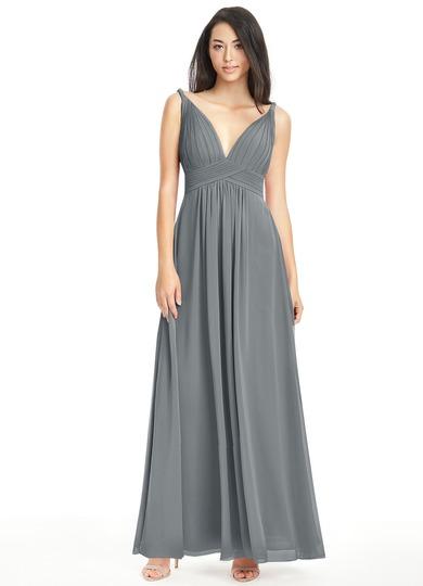 Azazie Portman MBD | Dresses, Mother of the bride dresses