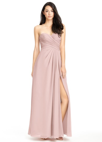 Azazie arabella allure bridesmaid dress azazie azazie arabella allure junglespirit Choice Image