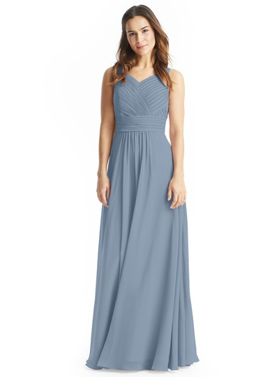 Azazie Pierrette Bridesmaid Dress | Azazie - photo #42