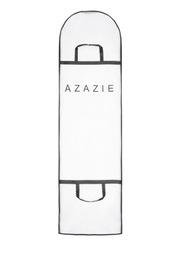 Azazie Wedding Garment Bag