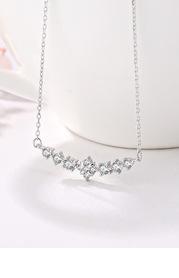 Trishelle Necklace