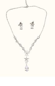 Starlette Jewelry Set