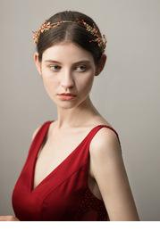 In Bloom Headband