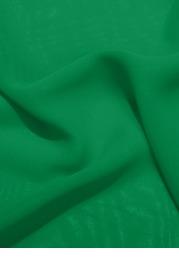 Azazie Chiffon Fabric By the Yard