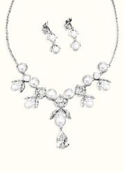 Elevate Me Jewelry Set