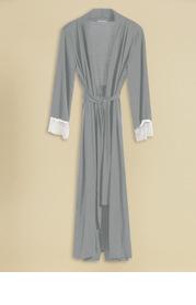 Darling Full-Length Robe
