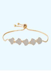 Glam Girl Bracelet