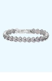 Hecate Crystal Bracelet