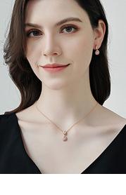 Primrose Drop Jewelry Set