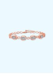 Ethereal Beauty Bracelet