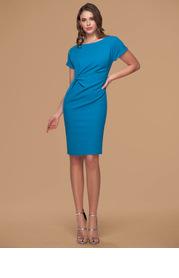 New Spring {Color} Midi Dress