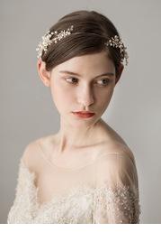 Persephone Headband