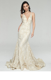 AZ Daydream Prom Dress