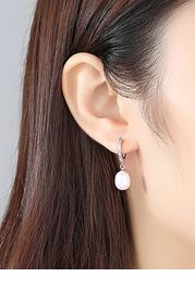 Secret Treasure Earrings