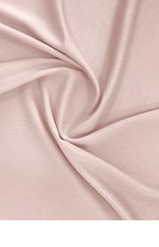Azazie Stretch Lining Fabric By the Yard