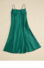 Glamour Slip Dress