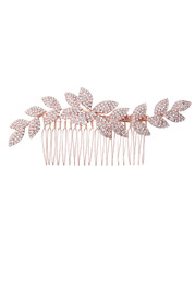 Ethereal Vine Comb
