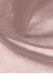 Azazie Tulle Fabric By the Yard