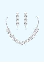 Razzle Dazzle Jewelry Set