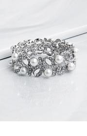Love Everlasting Bracelet