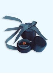 Dainty Ring Box