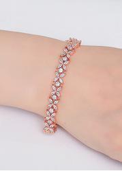 Your Elegance Bracelet