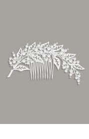 Fairytale Gilded Comb